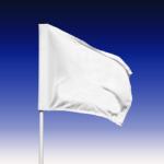 Golfvlaggen
