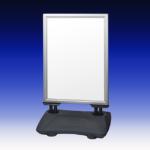 stoepbord-deluxe-blancokopie